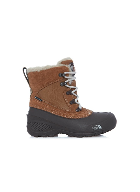 The North Face Bot Taba